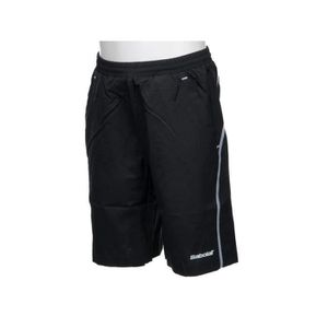 SHORT-BERMUDA DE SPORT Short de tennis Short boy 15 long anthr