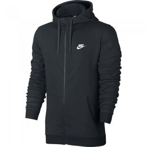 Sweat-Shirts Nike Sport Homme - Achat / Vente