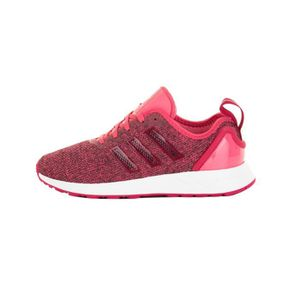 plus récent 1f4d8 79602 low cost adidas zx flux rose or and noir outfit 7038f 7a469