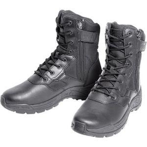 Chaussures Intervention ADIDAS GSG9 V2 Police Gendarmerie
