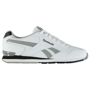 88ade63f09a Chaussures Reebok - Achat   Vente Chaussures Reebok pas cher - Cdiscount
