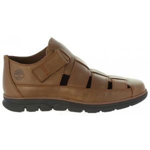 sandales homme timberland