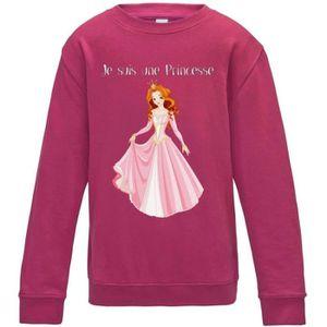 DISNEY PRINCESSE je suis une Princesse Enfant Sac à main neuf avec étiquettes