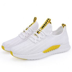 Chaussures running fitness homme