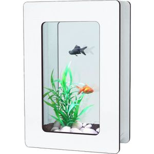 aquarium fashion achat vente aquarium fashion pas cher cdiscount. Black Bedroom Furniture Sets. Home Design Ideas