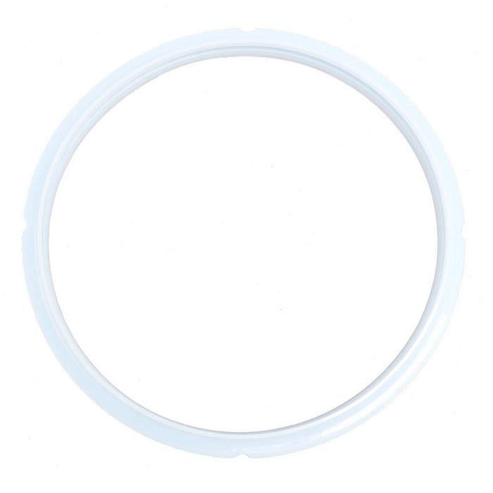 Fournitures de cuisine Accessoires Joint autocuiseur Joint autocuiseur Transparent Rouge Bleu XIO200106009B_315