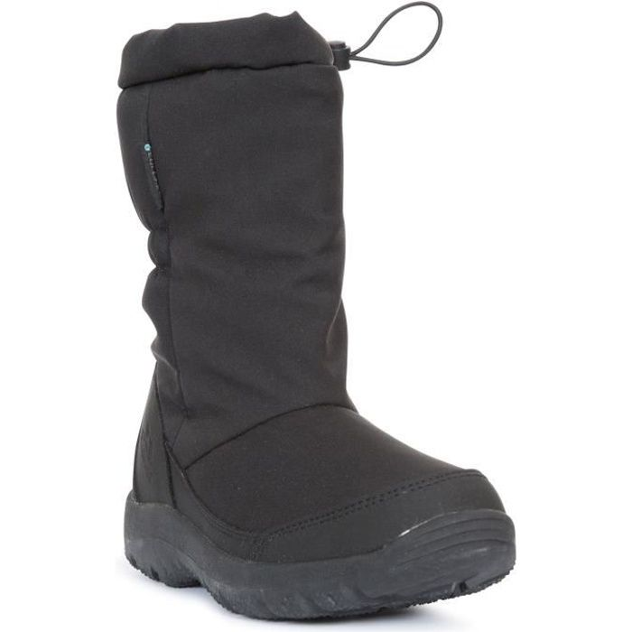 LARA II - bottes de neige - femme