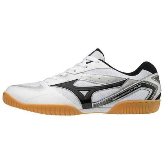 Chaussures de tennis de table Mizuno Crossmatch Plio RX4