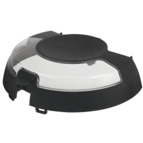Couvercle complet noir Seb Actifry - Seb - réf. SS-993604