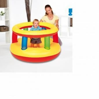 structure aire de jeux enfants b b int rieur ou ext rieur achat vente jeux de piscine. Black Bedroom Furniture Sets. Home Design Ideas
