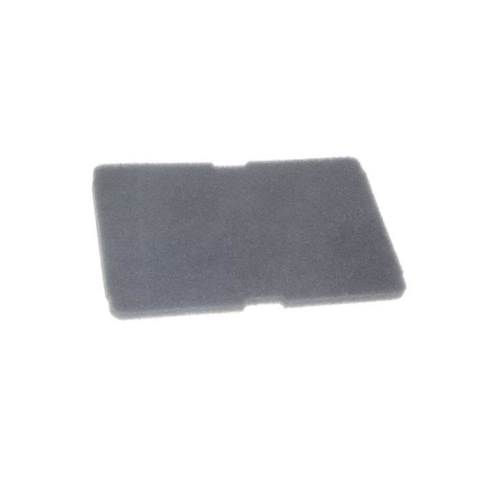 Samsung Pompe à chaleur sèche-linge Filtre éponge x 5