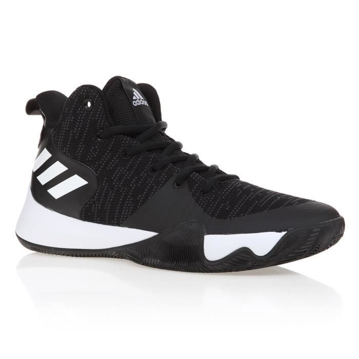 Homme Cher Chaussures Adidas Core Running 70 Prix Cdiscount De Pas vqOgvanw