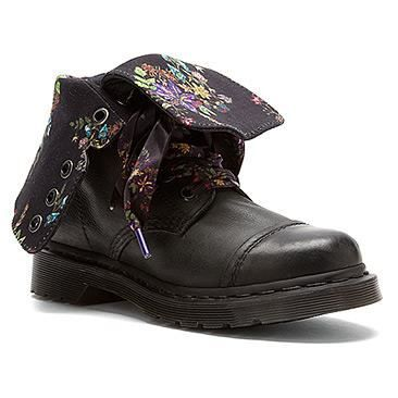 dr martens aimilita black flowers t 36 achat vente bottine 2009949376427 cdiscount. Black Bedroom Furniture Sets. Home Design Ideas
