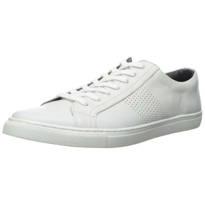 Kenneth Cole Reaction Can-didly Sneaker Mode L95T7 Taille-42