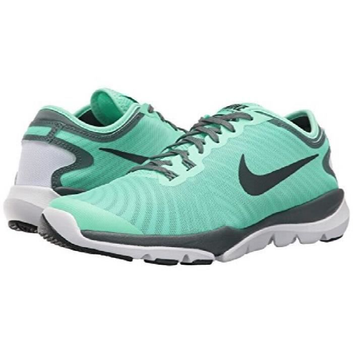 Nike Flex Supreme Tr 4 Cross Trainer L4F2A Taille-39 1-2