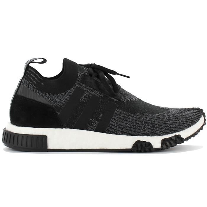 adidas homme nmd