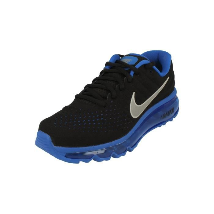 hot sale online 4e423 4e55d Air max 2017 enfant