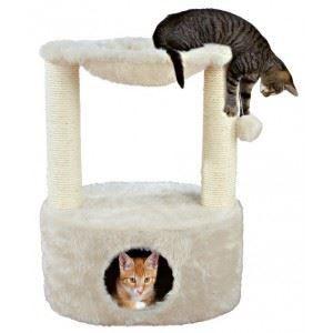 Arbre à chat baza