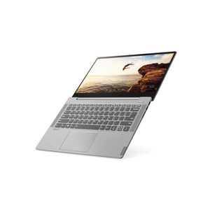 Un achat top PC Portable  Lenovo Ideapad S540-14API 14