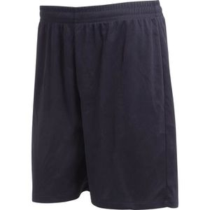 Short de Football Raoul Enfant