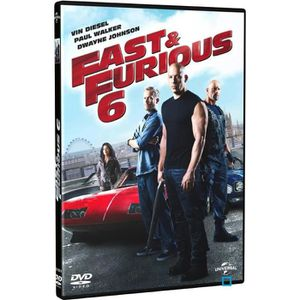 fast and furious dvd achat vente fast and furious dvd. Black Bedroom Furniture Sets. Home Design Ideas