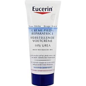 SOIN MAINS ET PIEDS Eucerin Crème Pieds Réparatrice 10% Urée 100 ml