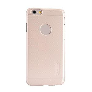 Super Protective Hard Back Case for iPhone 6
