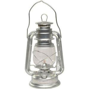 30 cm lampe à pétrole tempête Lampe Lampe à Huile Lampe lanterne dans la Nostalgie Design