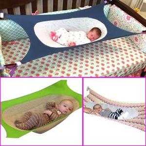 LIT PLIANT  Berceau bébé pliable Lits portables Lit bébé Lit p