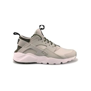 BASKET Basket Nike Air Huarache Run Ultra Gris 819685-009