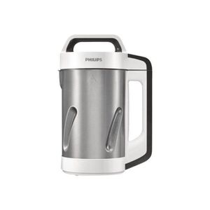 BLENDER Blender Chauffant - PHILIPS HR2201/80