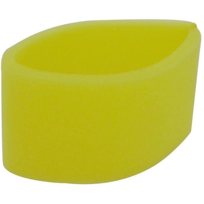 Mousse de filtre à air HONDA 17218-ZE1-821