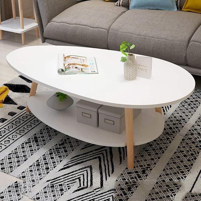 Nordic Maison Petit Appartement Canapé Table D'appoint, Salon À La Maison Petite Table Ronde Étude Créative Table Basse Chambre B225
