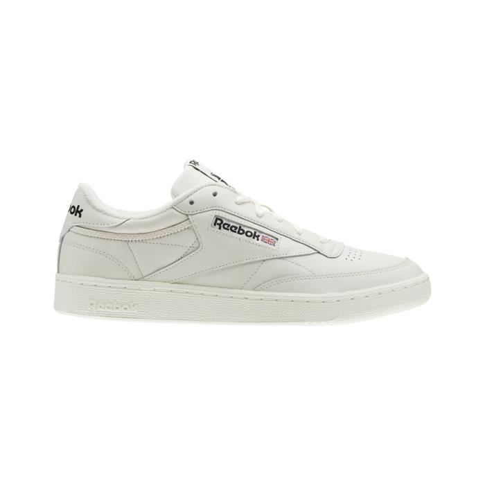 Baskets Reebok Club C 85 Mu