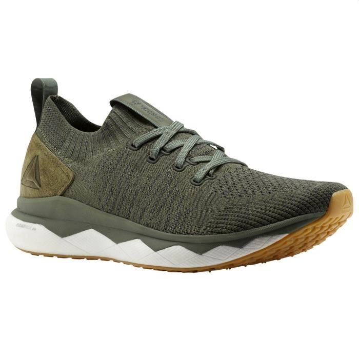 Reebok Chaussures de running Floatride Rs Ultk Urban