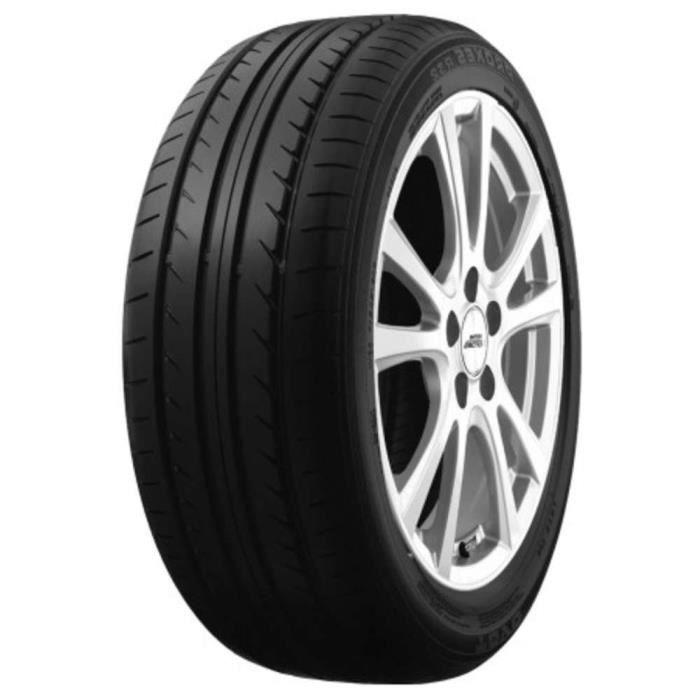 Toyo Proxes R32 245-45R17 95W