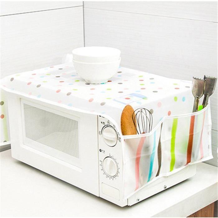 Ustensiles de cuisine micro-ondes Casserole des œufs cuits x 2 plaque de couverture