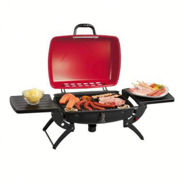 Barbecue gaz transportable doc152 achat vente barbecue gaz transportable - Vente privee barbecue gaz ...