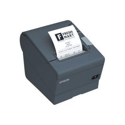 IMPRIMANTE EPSON - TM T88V - Imprimante à reçu