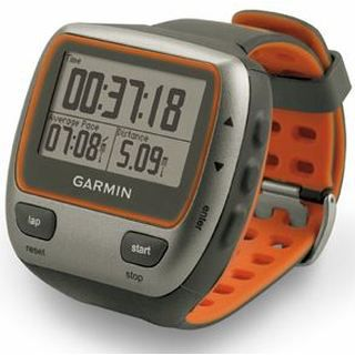 Montre GARMIN Forerunner® 310XT HR , Achat/vente montre outdoor