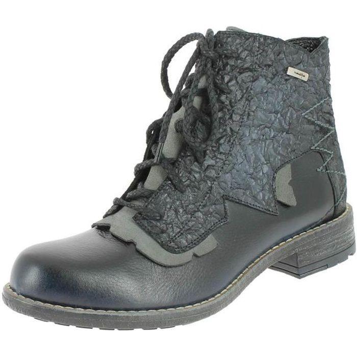 boots 03169 bottines maciejka low femme 03169 oeWxdCrB