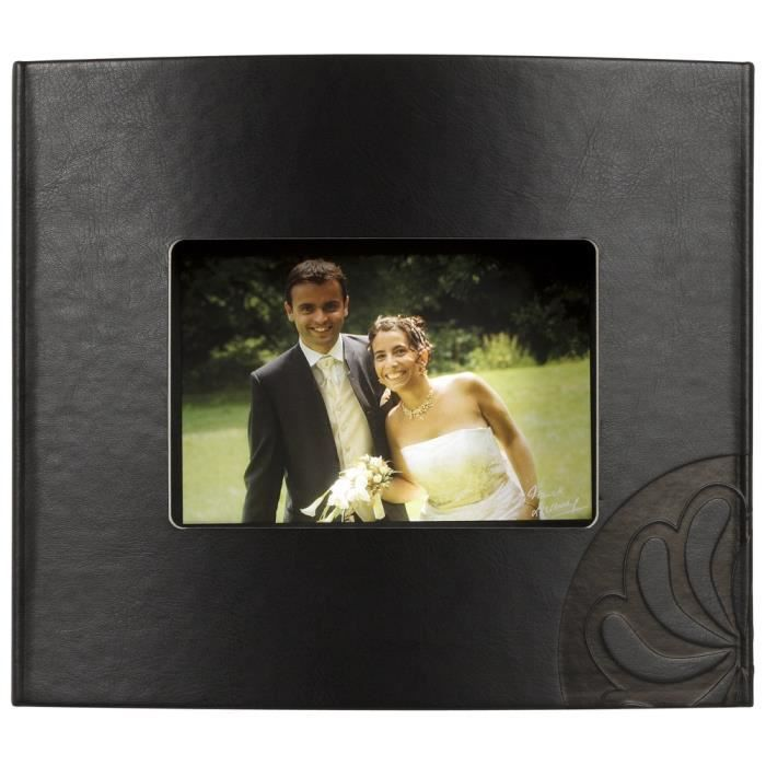 panodia cadre photo mariage 3d nao 18x24 cm achat vente cadre photo cdiscount. Black Bedroom Furniture Sets. Home Design Ideas