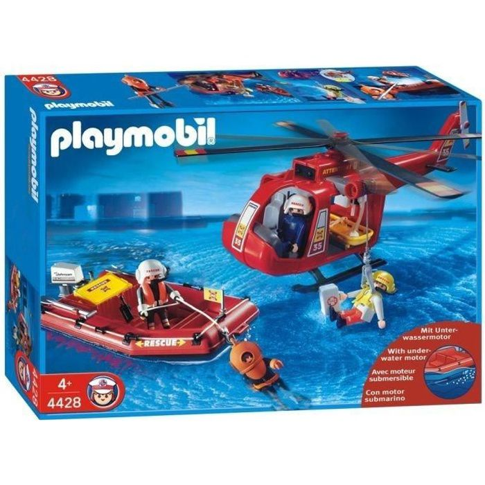 playmobil ambulance helicopter with F 120060232 Pl4428 on Lego City Brandweer  mandotruck 4430 498282 also Ambulancia De Lego likewise Fireman Coloring Pages Lego Firetruck With Fireman Coloring Page For Kids Printable Free Free Coloring Book besides Playmobil Sauveteurs Helicoptere Bateau Pneumatique 4428 moreover Grey Men S Loafers.