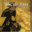 VARIETE INTERNATIONALE WYCLEF JEAN