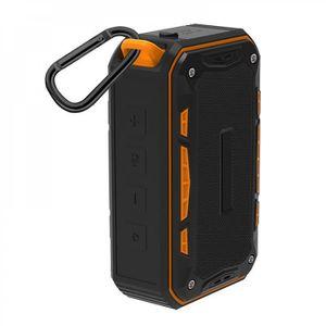ENCEINTE NOMADE Qualité Portable Enceinte GREEN Electronique Étanc