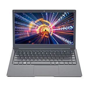 Top achat PC Portable Ordinateur Portable Jumper EZbook X3 Jumper EZbook X3 13,3 Pouces Windows 10, Intel Apollo Lake N3350, 6 Go de RAM pas cher