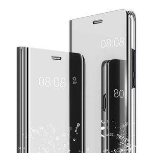 HOUSSE - ÉTUI Coque Huawei Mate 10 Pro 6.0