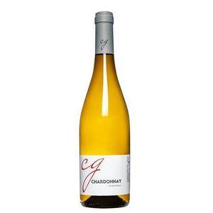 VIN BLANC 6 bouteilles - Vin blanc - Tranquille - Chardonnay