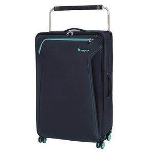VALISE - BAGAGE it luggage World's Lightest Accent 8 Wheel Super L