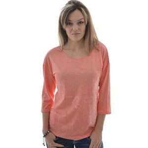 T-SHIRT T-shirt Street One 106136 - kate...